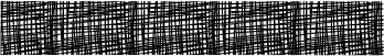 5177E - crosshatch rectangle
