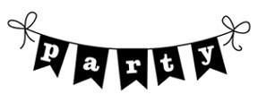 5378D - party banner
