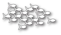 Family of Fish (99747)
