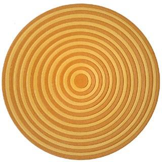 Circle Dies