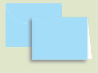 Pool Notecards