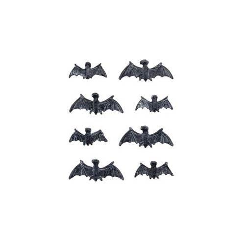 Tim Hotlz Idea-ology Bity Bats