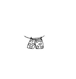 Rosie's Roadshow Boxer Shorts stamp