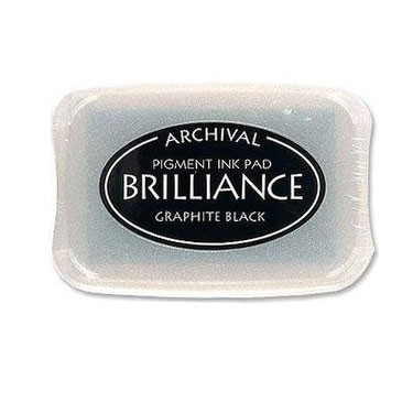 Brilliance Ink