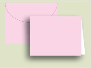 Cherry Blossom Notecards