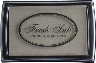 Fresh Ink Birch