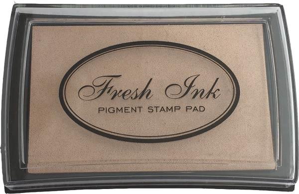 Fresh Ink Blush