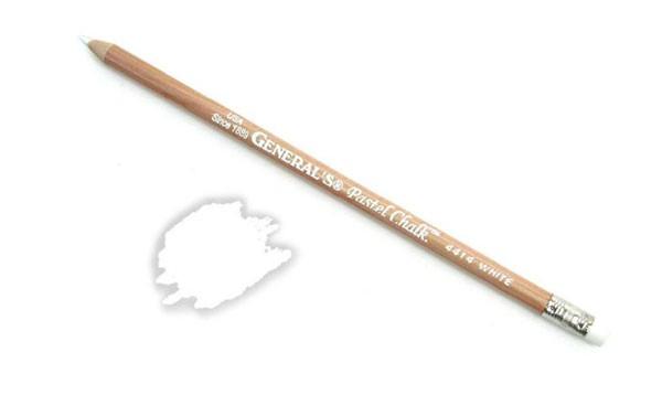 General Chalk Pencil