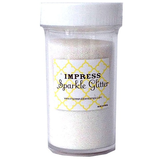 Impress Sparkle Glitter SALE