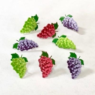 Grape Brads