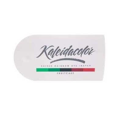 Kaleidacolor Stamp Pad