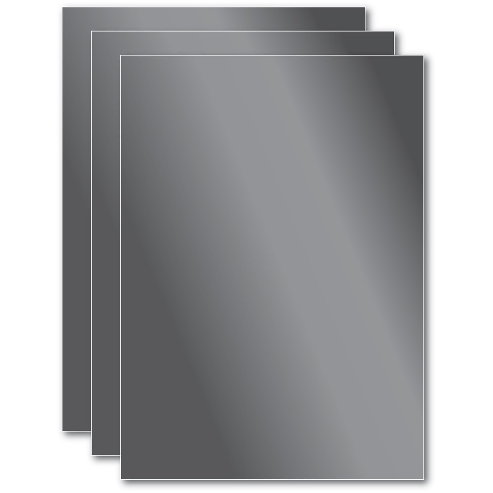 Large Magnet Sheets pack of 25