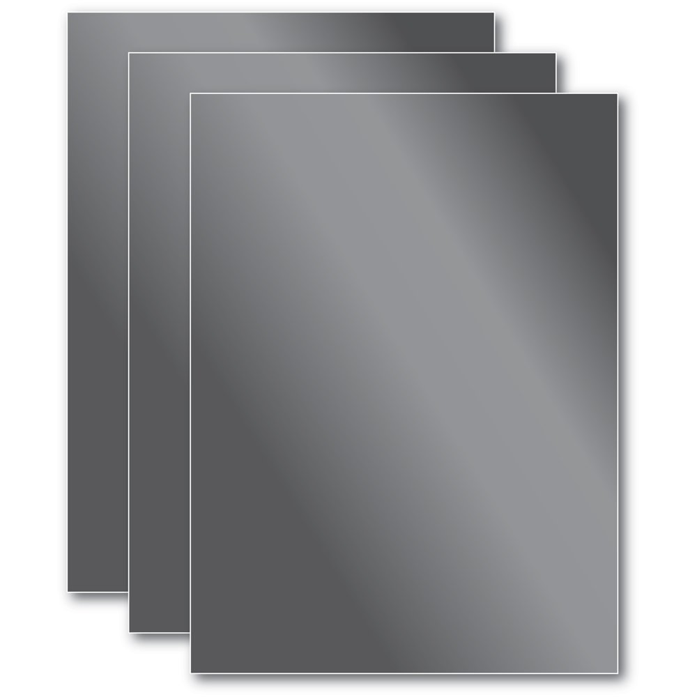 Medium Magnet Sheets pack of 25