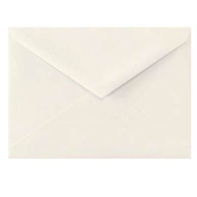 A7 Natural Envelopes 250/box
