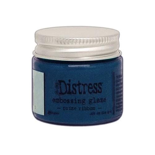 Tim Holtz Distress Embossing Glaze