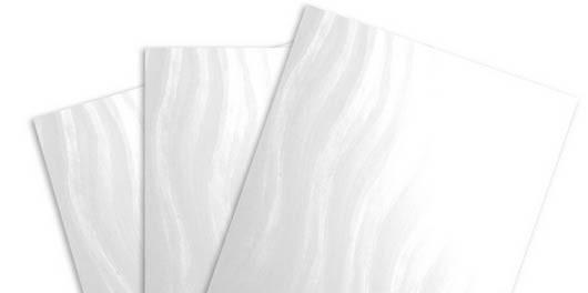 Shimmer Swirl Cardstock