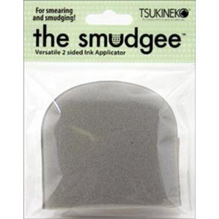 The Smudgee Ink Applicator