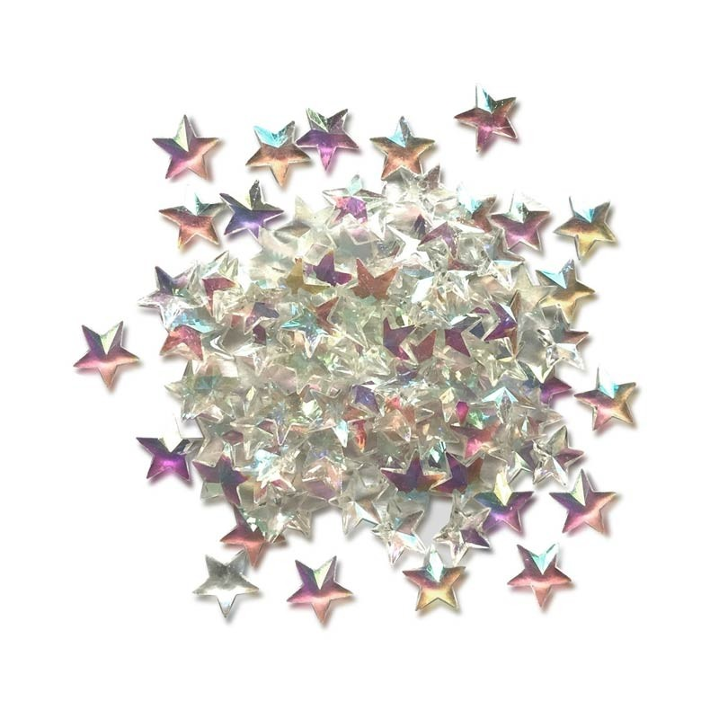 Sparkletz Stars
