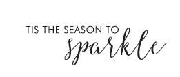 5542d - season to sparkle