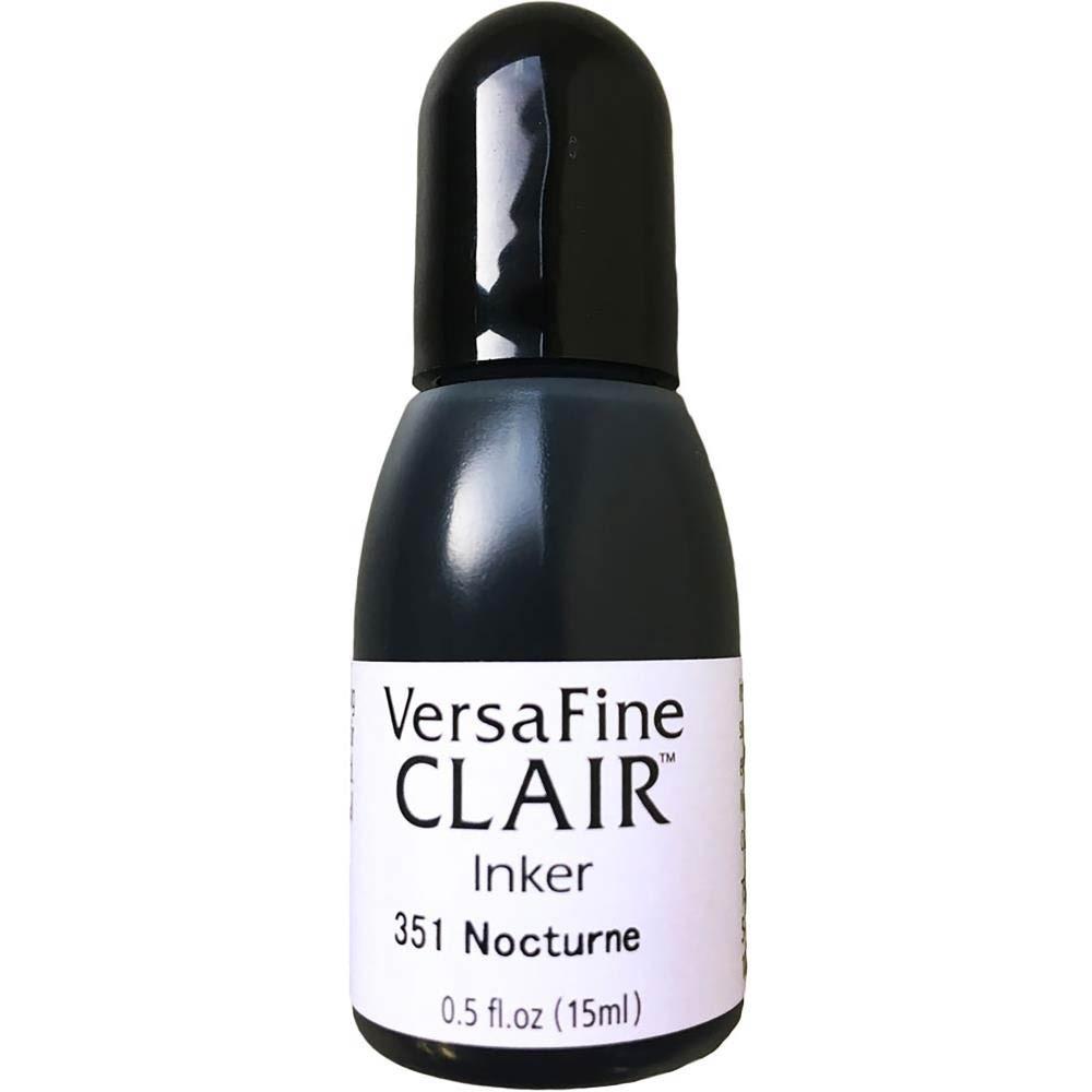 Versafine Clair Reinker