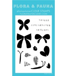 Flora and Fauna  Build a Butterfly 2 Build A Butterfly 20327