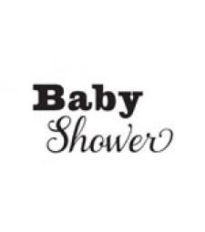 5379B - baby shower