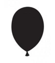 5380B - balloon