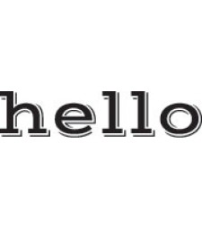 5462d - hello