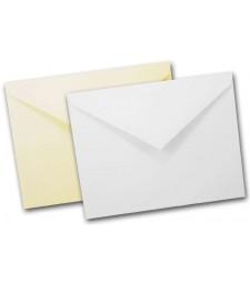 A2 Envelopes 250/box