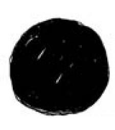 5665b - Brushed Dot Rubber Stamp