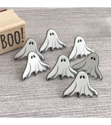 Boo! 5751b