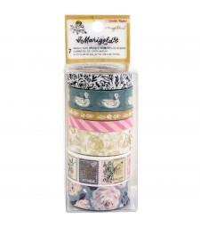 Marigold Washi Tape
