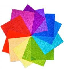 Twinkling Jewel Glitter Pad