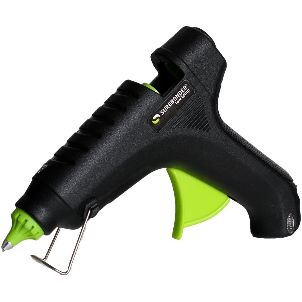 Low Temp Glue Gun