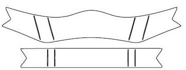 Banner Die (10080)