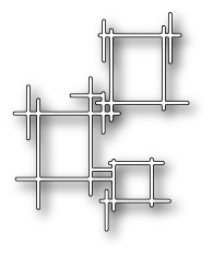 Stick Frames (1334)