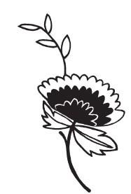 flower (1409f)