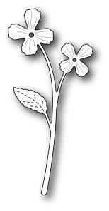 Hampstead Bloom (1426)
