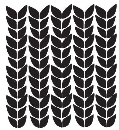 leaf pattern (1428k)