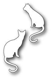 Cat Companions (1431)