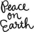 peace on earth (1511d)