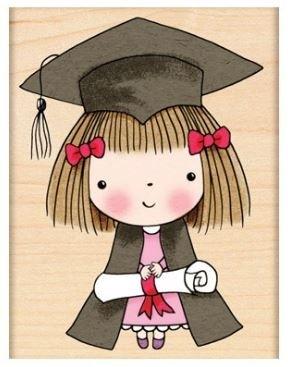 Penny Black graduate mimi 4264J
