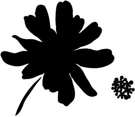 5358H - big bold bloom combo