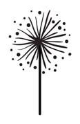 5384C - sparkler