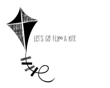 5394E - lg kite combo