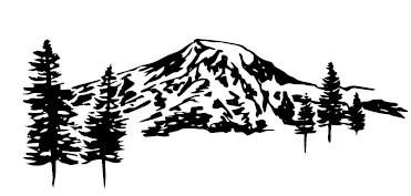 5531e - mountain