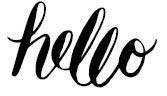 5571c - hello script