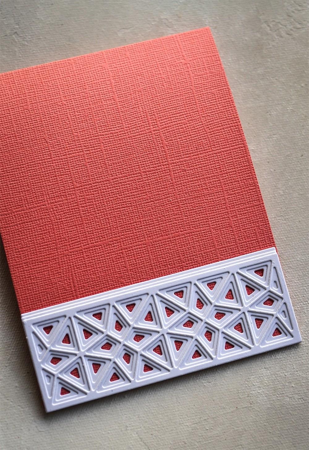 Birch Press Mini Splendor Bevel Plate Layer Set 56110