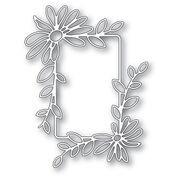 Memory Box Daisy Flower Frame 94245
