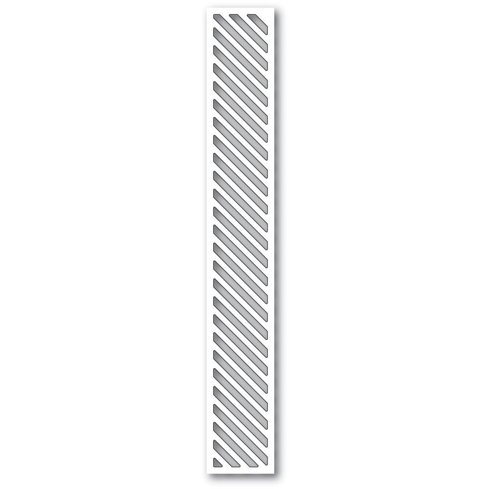 Memory Box Slim Diagonal Collage 94555